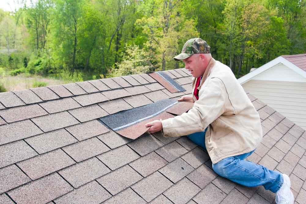 roofing tulsa